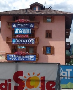 Dimaro Napoli 02