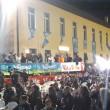 Dimaro- Napoli