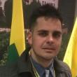 Gianluca Barbacovi - Predaia