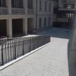 Municipio Ponte di Legno 1