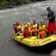 Rafting - Extreme Waves 1