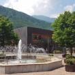 universita montagna unimont