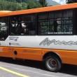 Bus Maroni Turismo 1