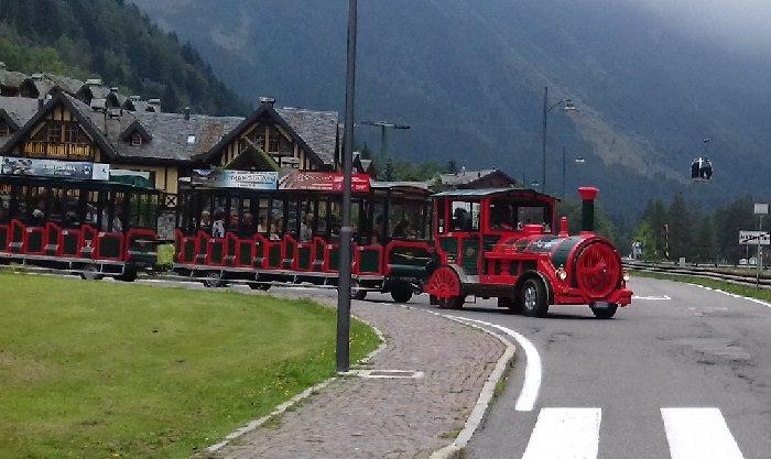 Trenino Alta Camonica 02