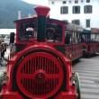 Trenino Alta Valle Camonica 01