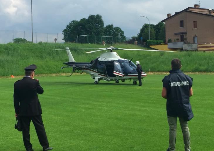 nucleo ispettorato lavoro carabinieri
