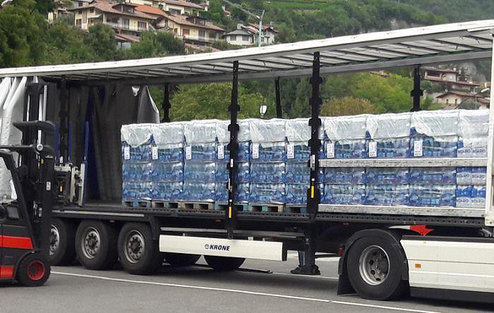 Boario Acqua 03
