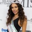 Carlotta Maggiorana Miss Italia 1