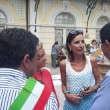 Darfo Boario Terme 03