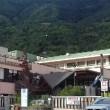 Edolo ospedale 1