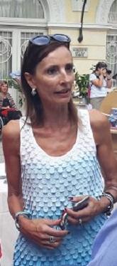 Michele Vielmi