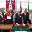 Premio solidarietà alpina - Pinzolo