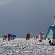 2018 Flying Fifteen European Championship