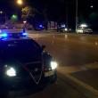 controlli carabinieri polizia locale