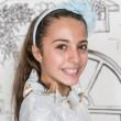 Martina Galasso 10 anni