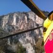 Soccorso Alpino Trentino 1