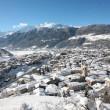 bormio sci neve