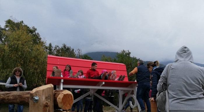 panchina gigante Edolo 02