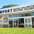 Aeroporto Bolzano 1
