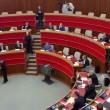 Consiglio Provinciale - Trento