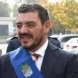 Samuele Alghisi Brescia