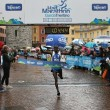 Simuleka - Riva - marathon