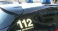 112 carabinieri large