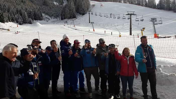 Alpe Cimbra 01