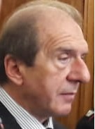 Procuratore Raimondi