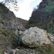 Riva del Garda sassi fedrizzi