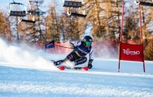 Us-Ski-Team-Alpe-Cimbra 01