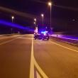 carabinieri borgo strade notte