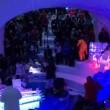 Ice Music Festival Passo Paradiso