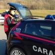 Malonno - carabinieri 04