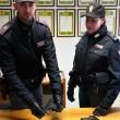 polizia rapine desenzano