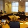 Audizione commissione maltempo - Rabbi