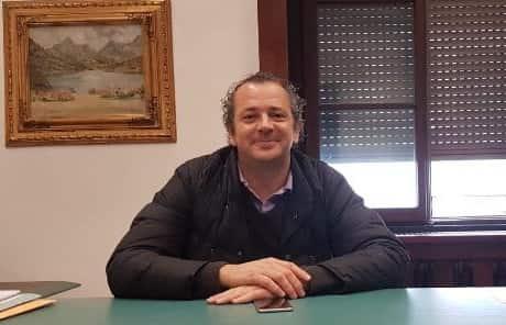 Borromini Morbegno