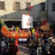Carnevale Arco 0