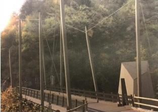 Ceto - ponte