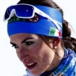 Ilaria Debertolis