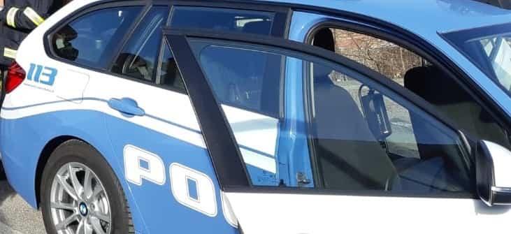 Polizia Stradale 01