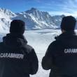 carabinieri sciatori 2