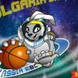 folgaria basketball