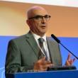 Competenze manageriali per nuove opportunità: al via il progetto di Confindustria Trento e Federmanager