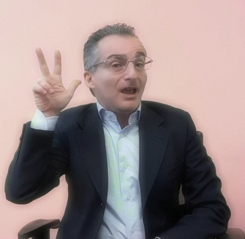 Flavio Careddu - Brescia