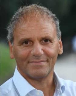 Marco Sembenotti - Corecom