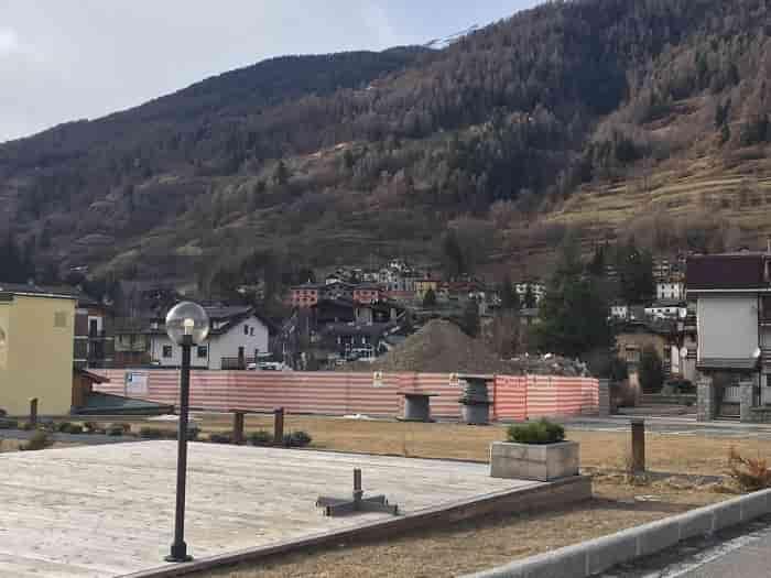Ponte di Legno ex municipio 02