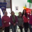 Sonico - Associazione Nazionale Paracadutisti d'Italia- Valle Camonica