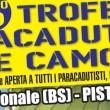 Trofeo Paracadutisti Passo Tonale