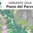 Variante - Parco Adamello Brenta